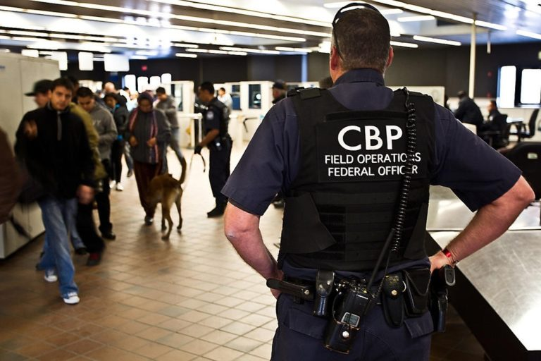 , US Travel: Pulling CBP staff to US-Mexico border can hurt legitimate international travel, For Immediate Release | Official News Wire for the Travel Industry, For Immediate Release | Official News Wire for the Travel Industry