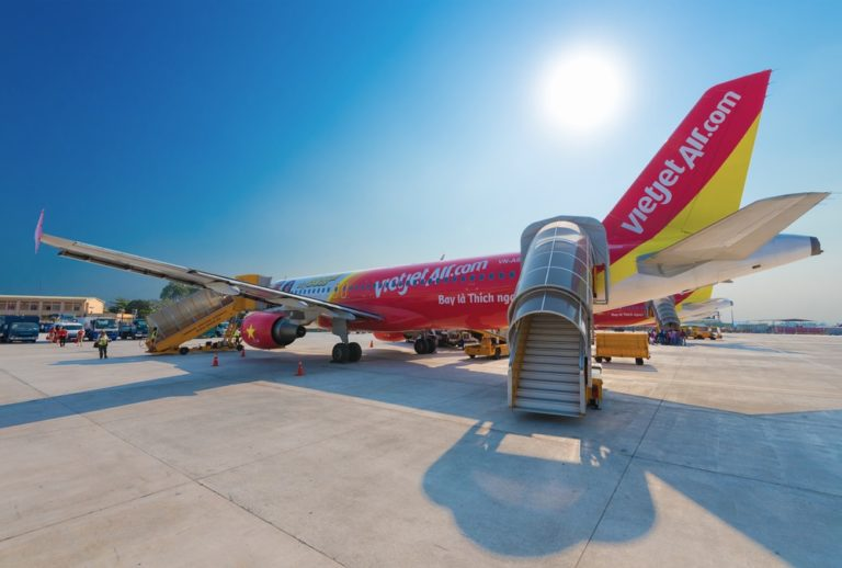 , Vietjet launches new service to Indonesia with Ho Chi Minh City-Bali route, For Immediate Release | Official News Wire for the Travel Industry, For Immediate Release | Official News Wire for the Travel Industry