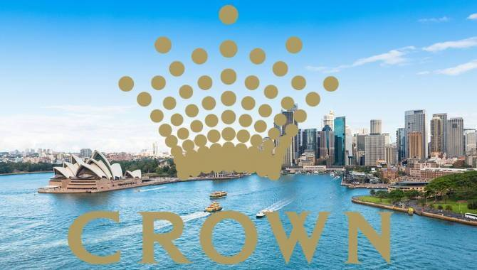 , Wynn Resorts ends takeover talks with Australia's Crown Resorts, World News | forimmediaterelease.net