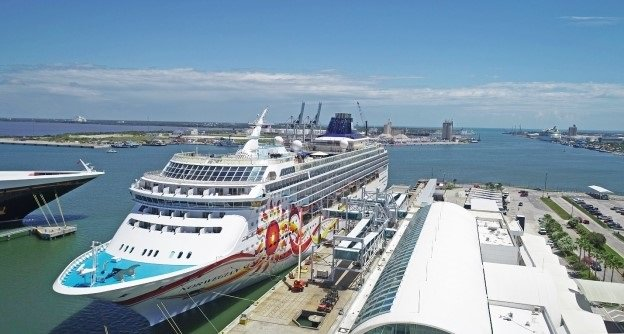 , Norwegian Sun returns to Port Canaveral  for second year of Cuba cruises, World News | forimmediaterelease.net
