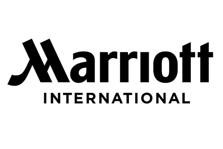 , Marriott has a 2020 vision when it comes to expansion in Asia, World News | forimmediaterelease.net