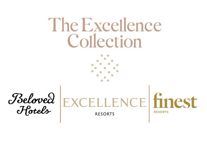 , Excellence Group Luxury Hotels & Resorts rebranded, For Immediate Release , For Immediate Release