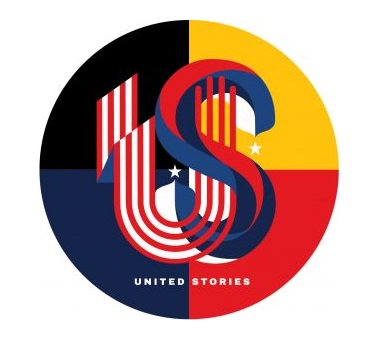 , Marriott International official hotel sponsor of Brand USA United Stories international campaign, For Immediate Release | Official News Wire for the Travel Industry, For Immediate Release | Official News Wire for the Travel Industry