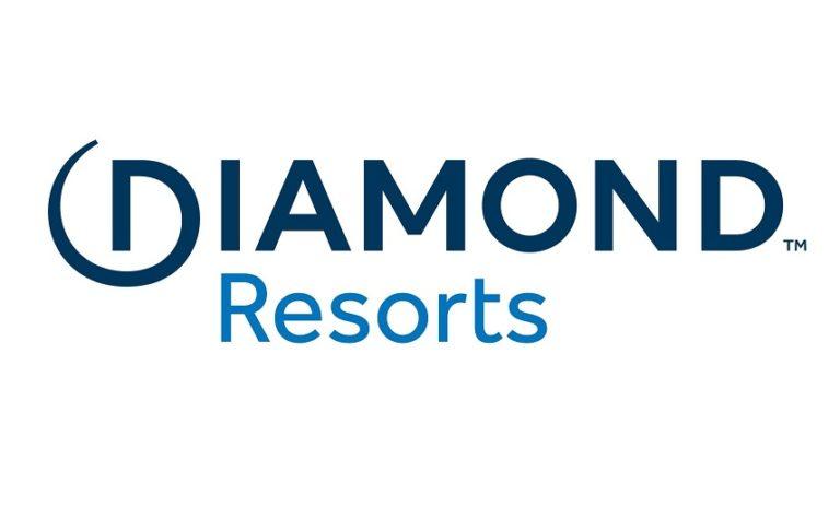 , Diamond Live Concert Series honored by American Resort Development Association, World News | forimmediaterelease.net