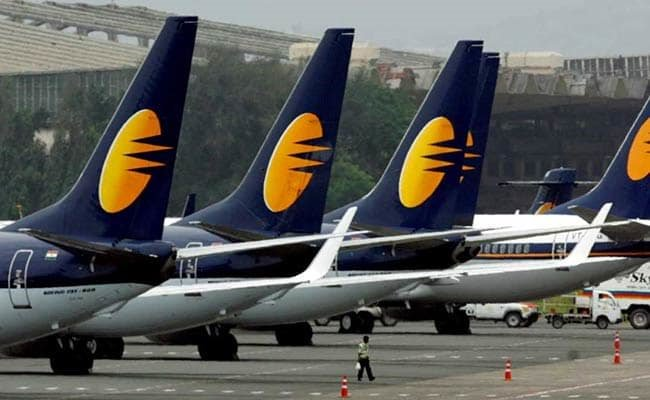 , India's Jet Airways halts all international and domestic operations, For Immediate Release | Official News Wire for the Travel Industry