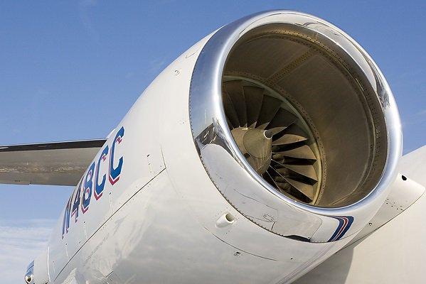 , Rolls-Royce Tay 611-8 engine achieves 10 million flying hours, World News | forimmediaterelease.net
