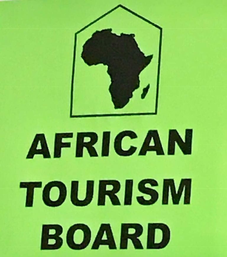 , African Tourism Board Safety and Travel Security Expert Statement on TOPP, World News | forimmediaterelease.net