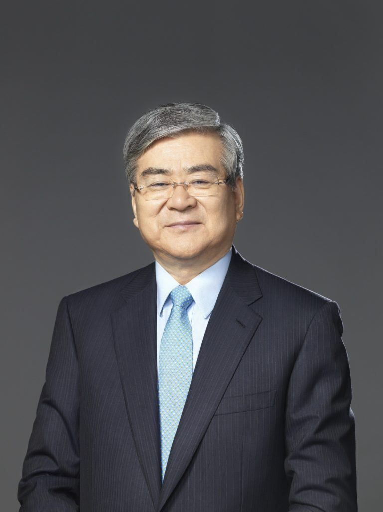 , Korean Air and the Hanjin Group Chairman and founder of Skyteam died in Los Angeles, For Immediate Release | Official News Wire for the Travel Industry, For Immediate Release | Official News Wire for the Travel Industry