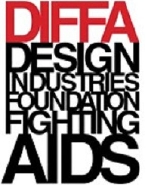 , AIDS/HIV research supported by design community, World News | forimmediaterelease.net