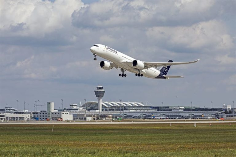 , Munich to Osaka now nonstop on Lufthansa, For Immediate Release | Official News Wire for the Travel Industry