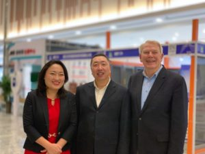 , Shenyang EXPO begins third year with optimism, For Immediate Release | Official News Wire for the Travel Industry, For Immediate Release | Official News Wire for the Travel Industry