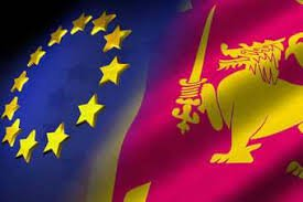 , Sri Lanka: More attacks in progress,  Internet off, Curfew ordered: European Union offers support and issues statement, World News | forimmediaterelease.net