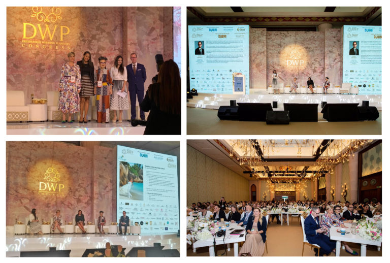 , Seychelles Tourism Board Chief Executive sits on Tourism Panel at the sixth Annual Destination Wedding Planners Congress in Dubai, For Immediate Release | Official News Wire for the Travel Industry, For Immediate Release | Official News Wire for the Travel Industry