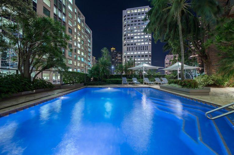 , Swiss-Belhotel brings special offers to Arabian Travel Market, World News | forimmediaterelease.net