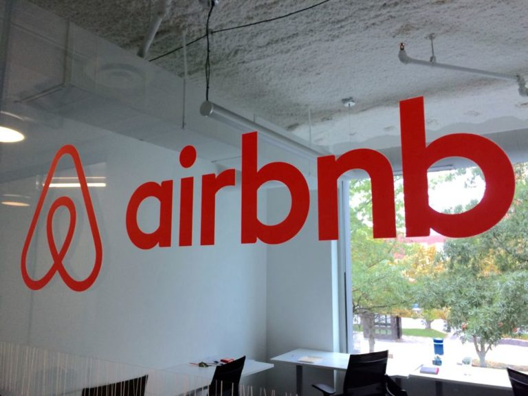 , Gavel slams: Airbnb not eligible for privileged tax treatment, World News | forimmediaterelease.net