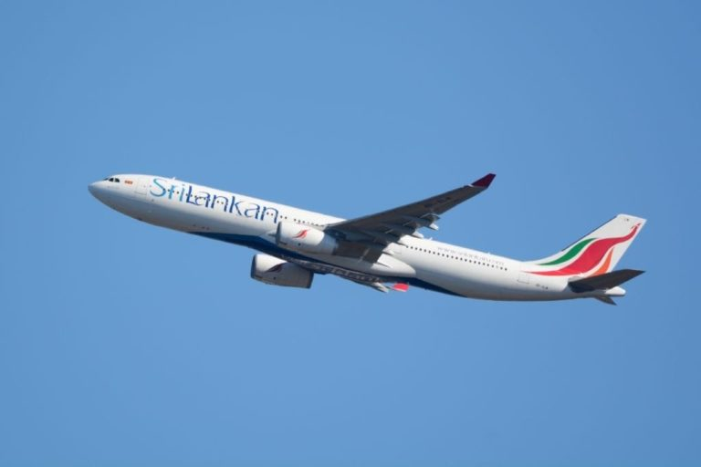 , SriLankan Airlines' new plan to be like Emirates, World News | forimmediaterelease.net