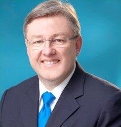 , Marthinus van Schalkwyk: New South African High Commissioner to Australia, World News | forimmediaterelease.net