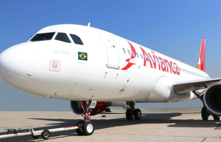 , Ailing Avianca's plan to sell airport slots might be rejected, For Immediate Release , For Immediate Release