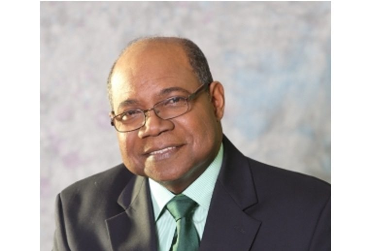 , Bartlett to address Caribbean Council's House of Lords Annual Reception, World News | forimmediaterelease.net