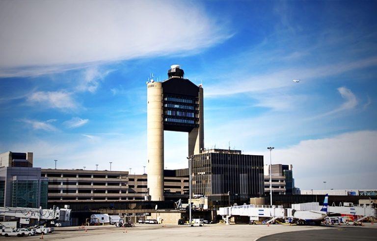 , Boston-Logan Airport: New international routes, World News | forimmediaterelease.net