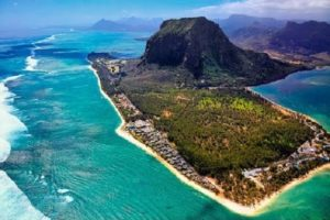 , Driving in the 10 most-visited cities in Mauritius, World News | forimmediaterelease.net