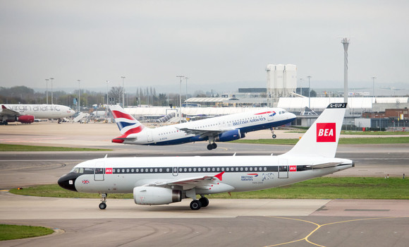 , Brexit uncertainty, but LHR is doing well, For Immediate Release | Official News Wire for the Travel Industry, For Immediate Release | Official News Wire for the Travel Industry