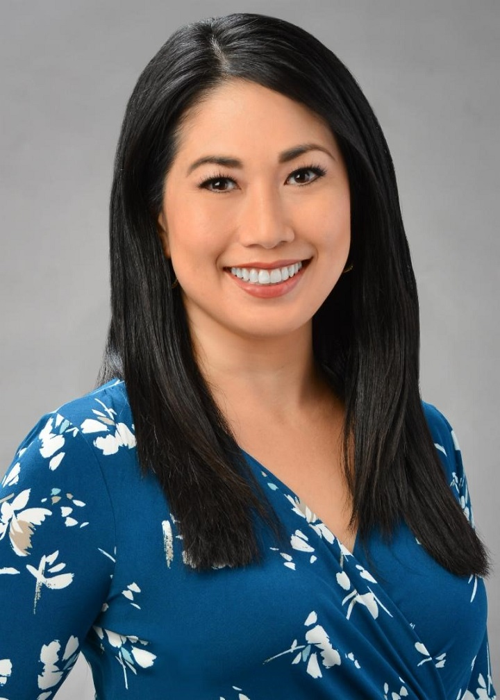 , Hawaii Tourism Authority appoints new Director of Communications and Public Relations, World News | forimmediaterelease.net