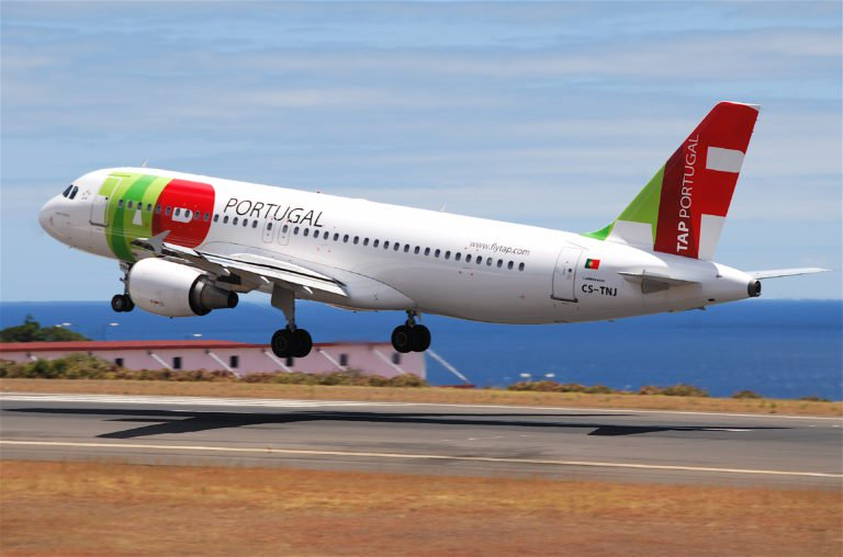 , Thank you for flying TAP Air Portugal: Welcome to Tel Aviv, For Immediate Release | Official News Wire for the Travel Industry, For Immediate Release | Official News Wire for the Travel Industry