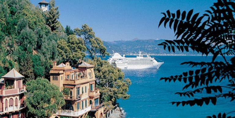 , Sea cruise 2019-2020: What is the Italian trend?, World News | forimmediaterelease.net