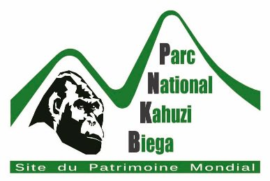 , D.R. Congo: African Tourism Board is a place to be according World Heritage Kahuzi-Biega National Park, For Immediate Release | Official News Wire for the Travel Industry, For Immediate Release | Official News Wire for the Travel Industry