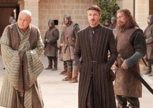 , Game of Thrones final season is here! See where it all began in Malta, World News | forimmediaterelease.net