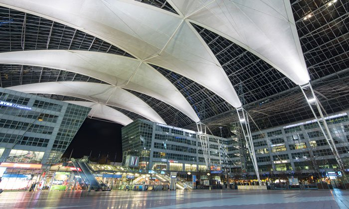 , Munich Airport welcomes new US destination, For Immediate Release | Official News Wire for the Travel Industry, For Immediate Release | Official News Wire for the Travel Industry