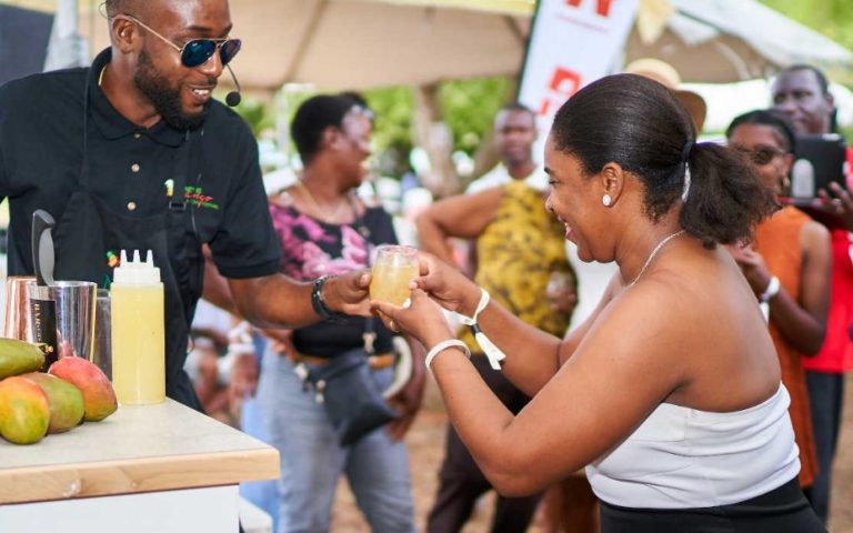 , Nevis Mango & Food Festival set for July 4-7, 2019, World News | forimmediaterelease.net