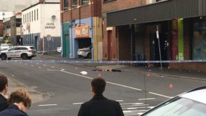 , Melbourne Gay Night Club shooting kills one, injures three, World News | forimmediaterelease.net
