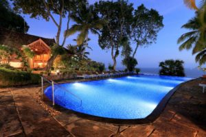 , Somatheeram, world's first Ayurvedic resort, will join anniversary 25th edition of OTDYKH Leisure 2019, World News | forimmediaterelease.net