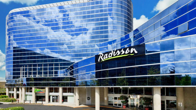 , Radisson Hotel expanding in South Asia, For Immediate Release | Official News Wire for the Travel Industry, For Immediate Release | Official News Wire for the Travel Industry