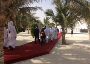, Arab Hotel Investment Conference is back: Why it's so amazing, World News | forimmediaterelease.net