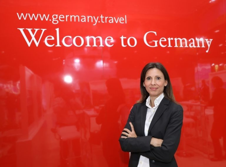 , GCC produces 1.8 million overnight stays in Germany during 2018, World News | forimmediaterelease.net
