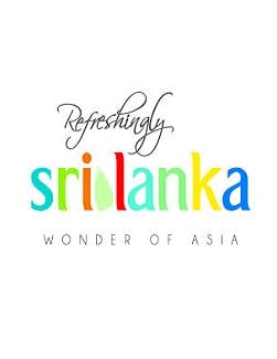 , Sri Lanka Tourism Development Authority, U.S. and British Authorities warn in response to terror attacks, For Immediate Release | Official News Wire for the Travel Industry