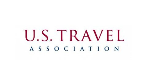 , Travel Trends Index: International and domestic travel growth projected to dwindle, For Immediate Release   Official News Wire for the Travel Industry