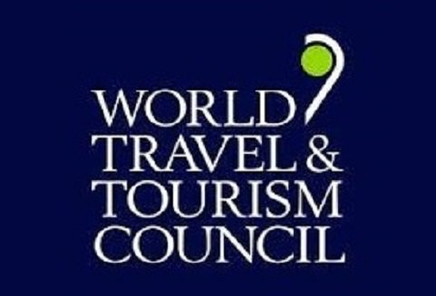 , Global Champion Awards announced by WTTC, For Immediate Release | Official News Wire for the Travel Industry, For Immediate Release | Official News Wire for the Travel Industry