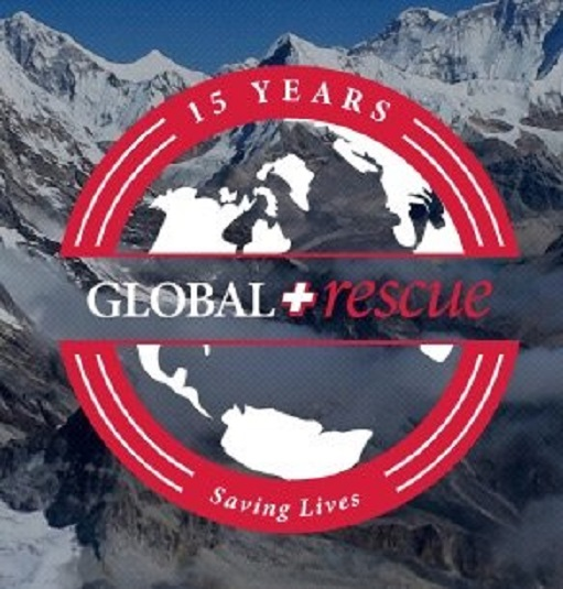 , World News | For Immediate Release, World News | forimmediaterelease.net