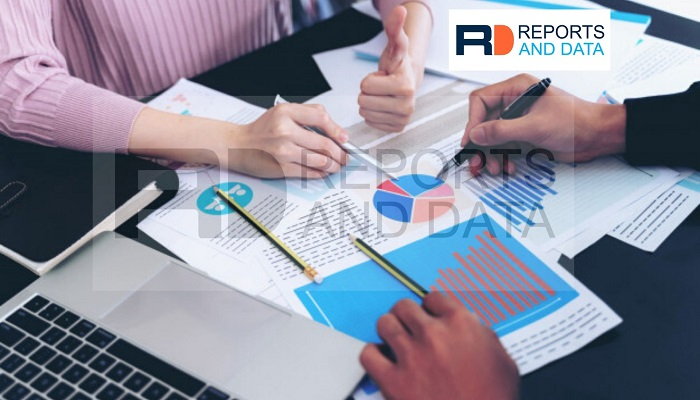 , Inertial Measurement Unit Market To Register A Healthy CAGR Throughout The Year 2019 – 2026, For Immediate Release | Official News Wire for the Travel Industry, For Immediate Release | Official News Wire for the Travel Industry
