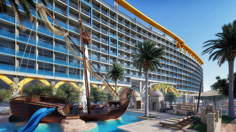 , Centara Hotels & Resorts Accelerates Expansion in 2020 with Eight New Hotels and Resorts in Four New Countries, For Immediate Release | Official News Wire for the Travel Industry, For Immediate Release | Official News Wire for the Travel Industry