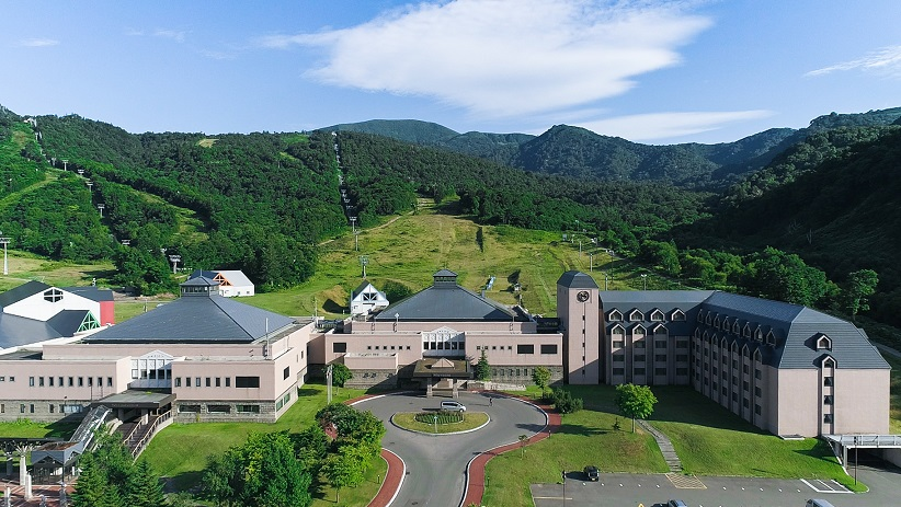 Kiroro, Kiroro Resort set to re-open on July 1 in Hokkaido, For Immediate Release | Official News Wire for the Travel Industry