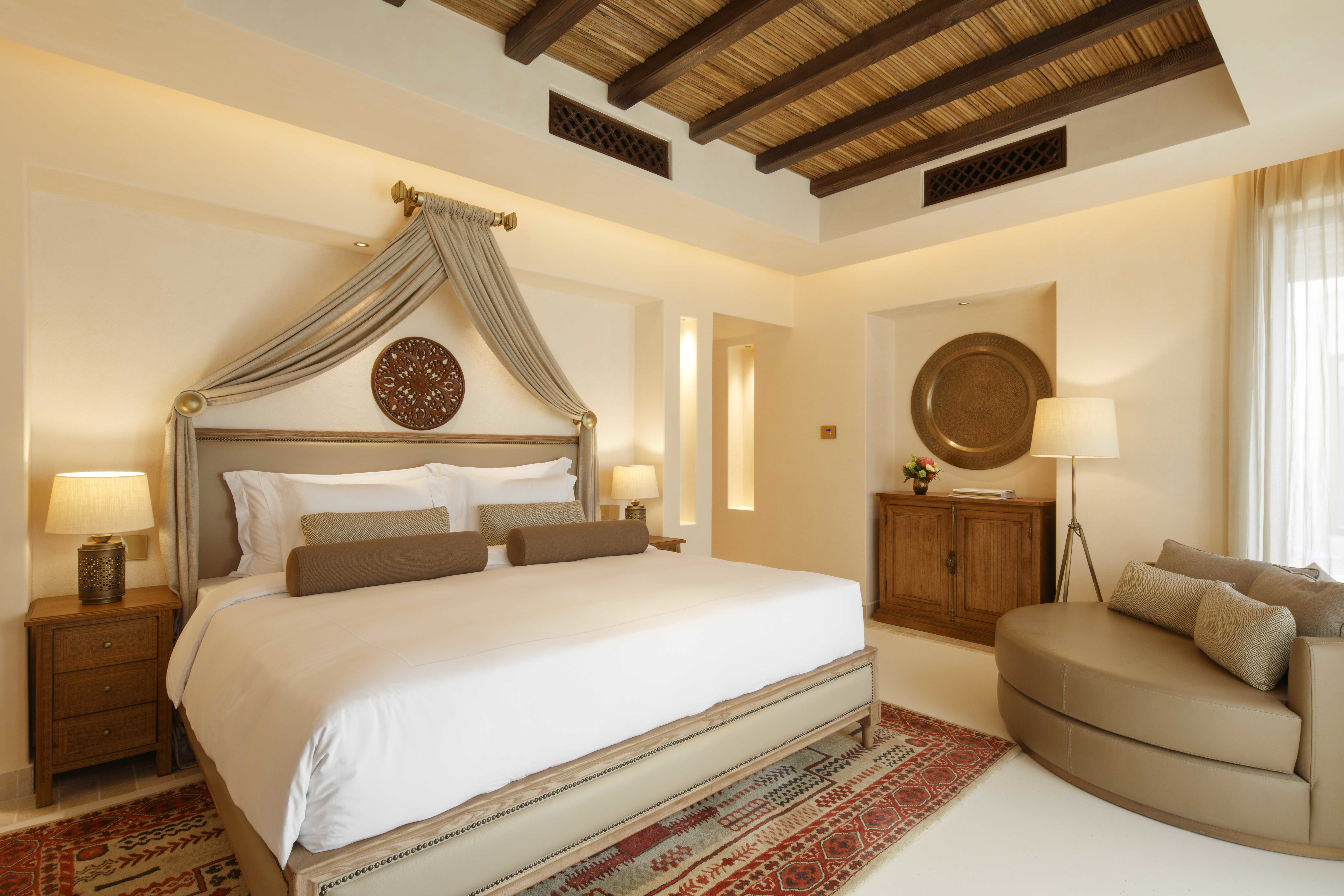 , The Luxury Collection Debuts In Abu Dhabi With Al Wathba, A Luxury Collection Desert Resort & Spa, For Immediate Release   Official News Wire for the Travel Industry