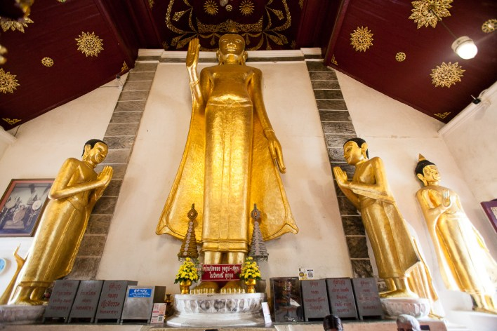 , Nakhon Si Thammarat and Phatthalung expanding Southern Thailand's tourism choice, For Immediate Release | Official News Wire for the Travel Industry