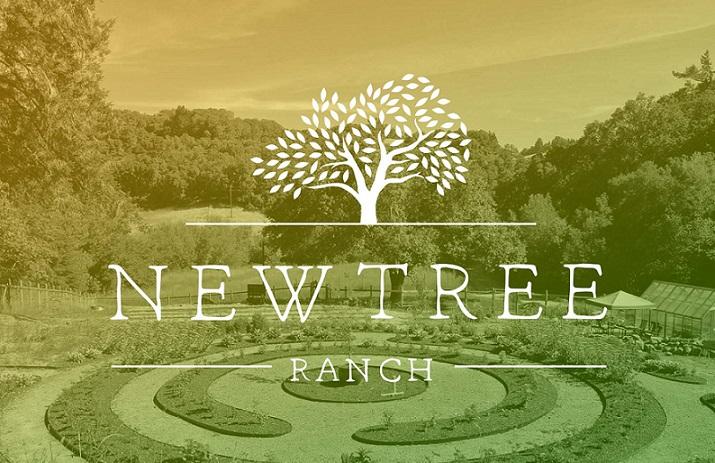 For Immediate Release, For Immediate Release, For Immediate Release | Official News Wire for the Travel Industry